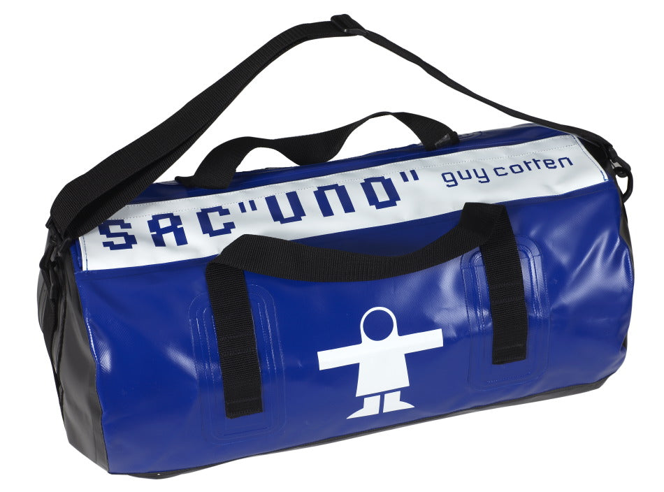 Guy Cotten Uno Bag 60L