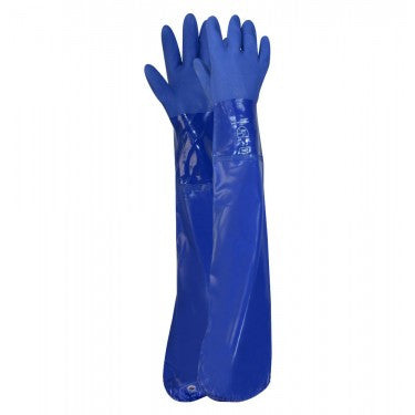 Long Sleeve Glove
