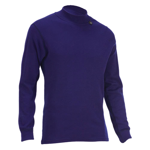Bodywear Crewneck Helly Hansen