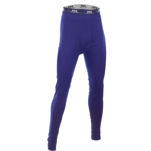 Bodywear Pants Helly Hansen