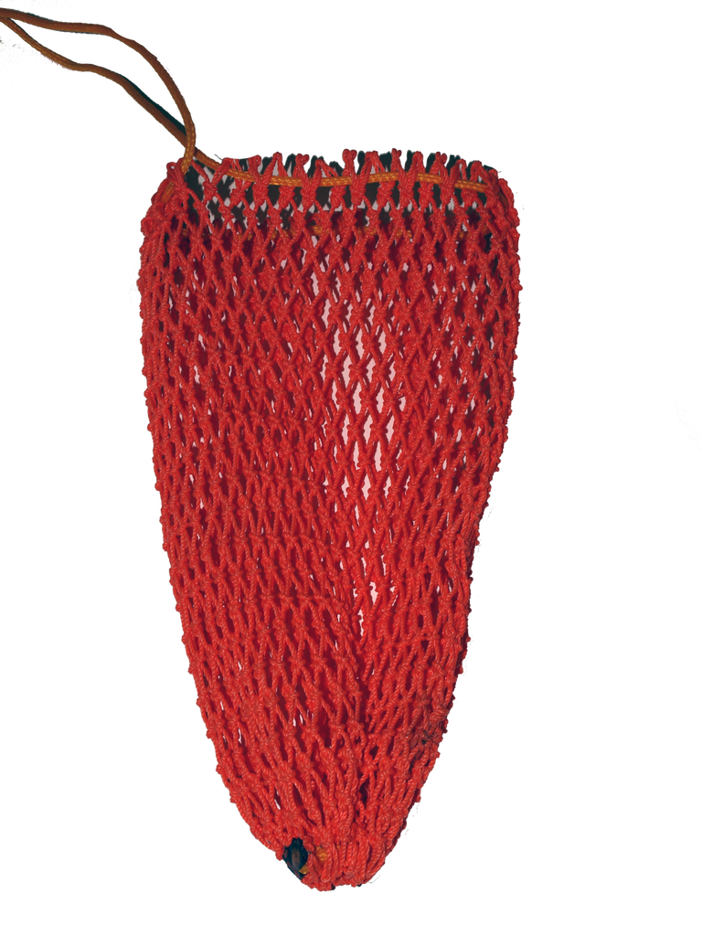 Org Poly Netting Bait Bag