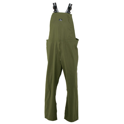 Helly Hansen Abbotsford Pants Impertech
