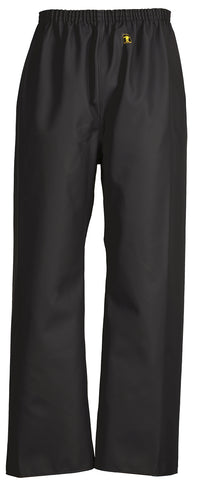 Guy Cotten Pouldo Waist Pants