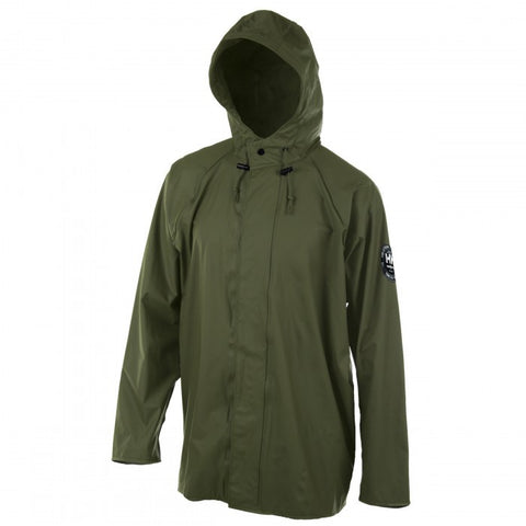 Abbotsford Jacket Impertech Helly Hansen