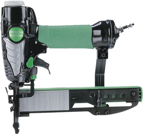 Lobster Staple Gun HITACHI 90N5008AC2