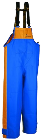 Guy Cotten Xtrapper Iso Pro Pants