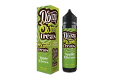 Apple Chews - 50ml