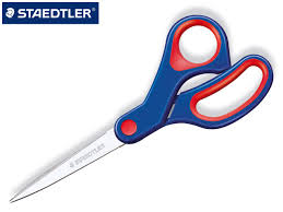 Staedtler Scissors