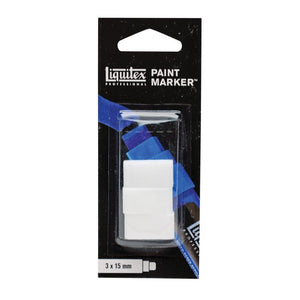 Liquitex® Professional Acrylic Paint Markers