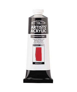 Winsor & Newton Artists' Acrylic Colour