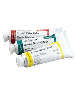 Winsor & Newton Artists' Water Colour