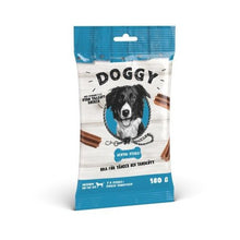 Doggy Dental Sticks