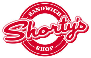 Shorty's Sandwich Shop