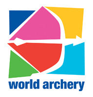 New World Archery shop opens online