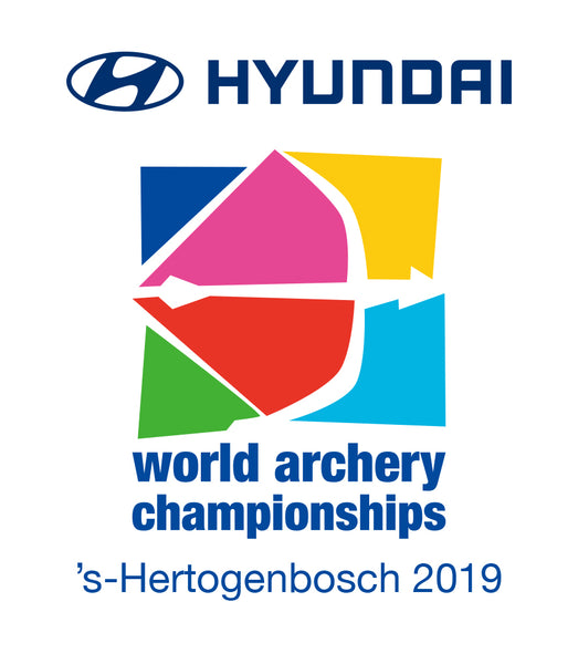 Visit our booth at the largest World Archery (Para) Championships Archery Exhibition ever.