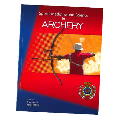Sports Medicine and Science in Archery