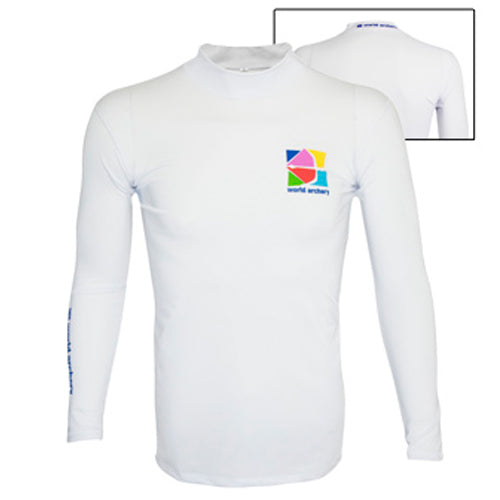Sports Base Layer