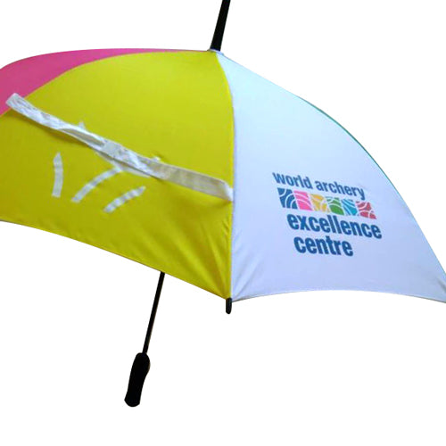 Excellence Centre - Umbrella