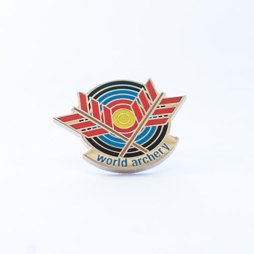 Beginner's Feather Award Badges