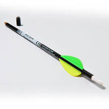 World Archery Arrow Pen - Rio 2016 special edition