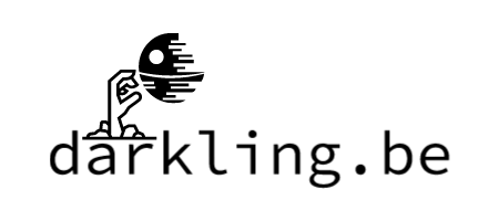 darkling.be