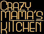 Crazy Mama's Kitchen