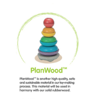 plan toys planwood