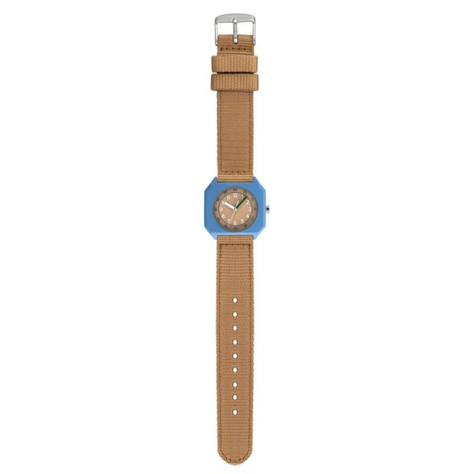 Mini Kyomo Children's Watch - Havana Sky