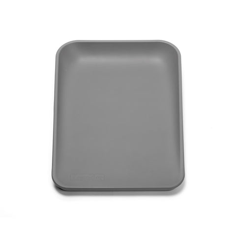 Leander Matty Changing Mat - Dusty Grey