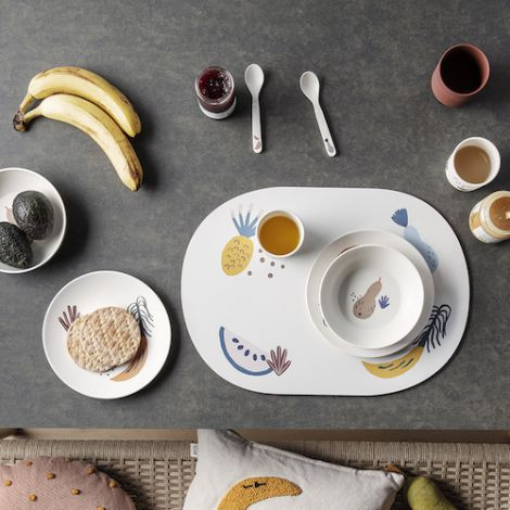 Ferm Living Fruiticana Placemat