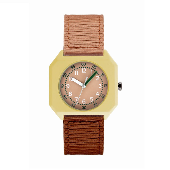 Mini Kyomo Children's Watch - Cherry Bomb