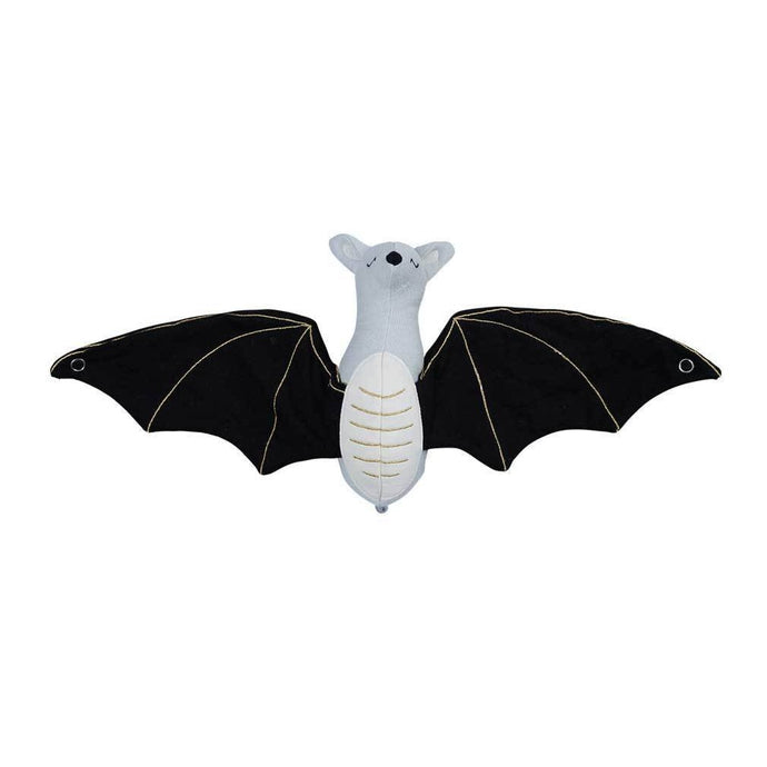 Fabelab Rattle - Bat