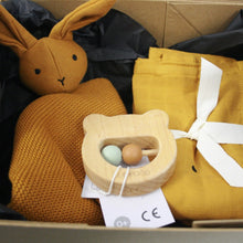 Liewood New Baby Gift Box - £55 (Free UK Delivery)