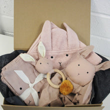 Liewood New Baby Gift Box - £85 (Free UK Delivery)