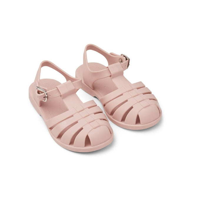 Liewood Bre Sandals - Rose