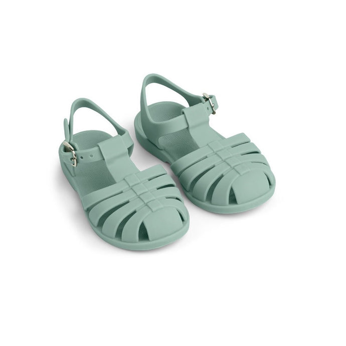 Liewood Bre Sandals - Peppermint