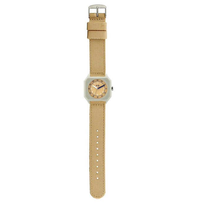 Mini Kyomo Children's Watch - Sand