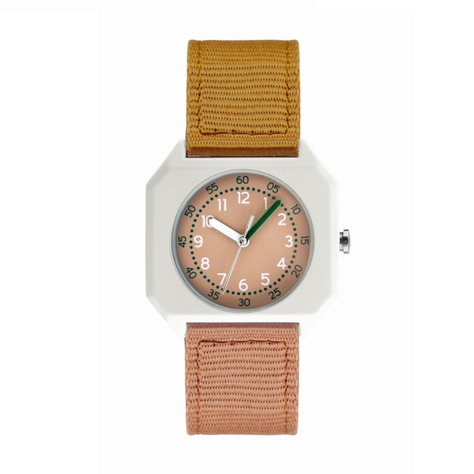 Mini Kyomo Children's Watch - Sunburn