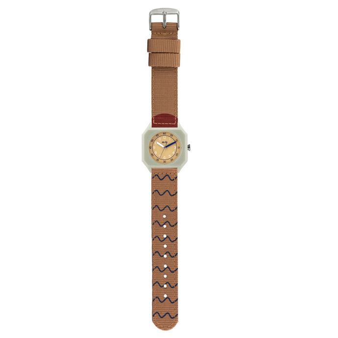 Mini Kyomo Children's Watch - Sunset