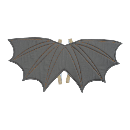 Fabelab Dragon Wings Costume