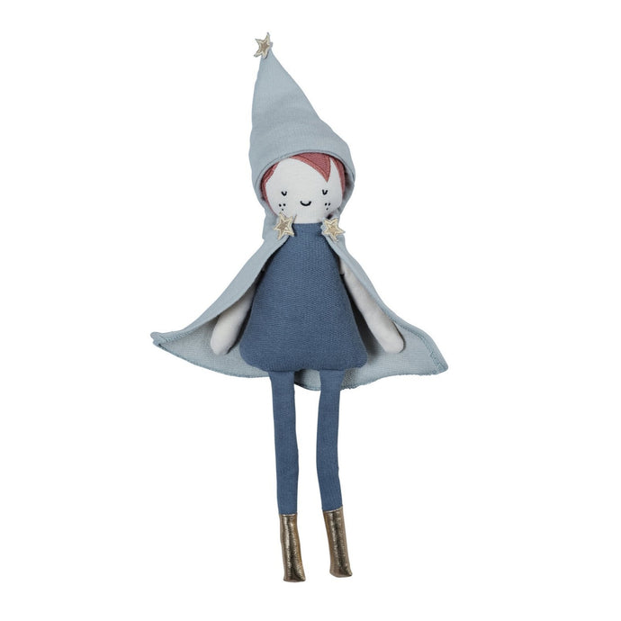Fabelab Doll - Wizard