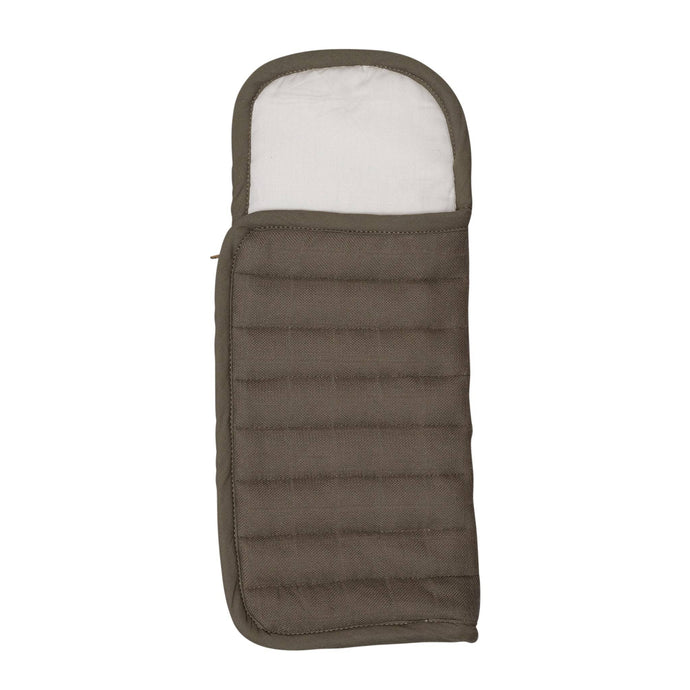Fabelab Doll Sleeping Bag - Olive