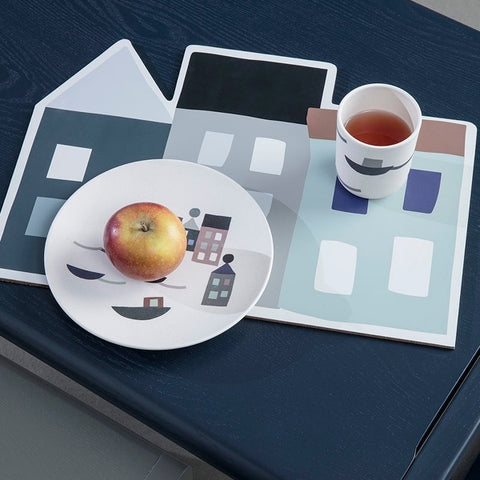 Ferm Living Seaside Placemat