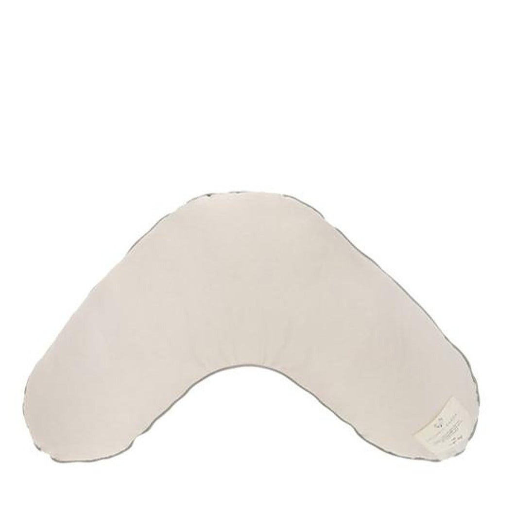 Konges Slojd Kapok Nursing Pillow