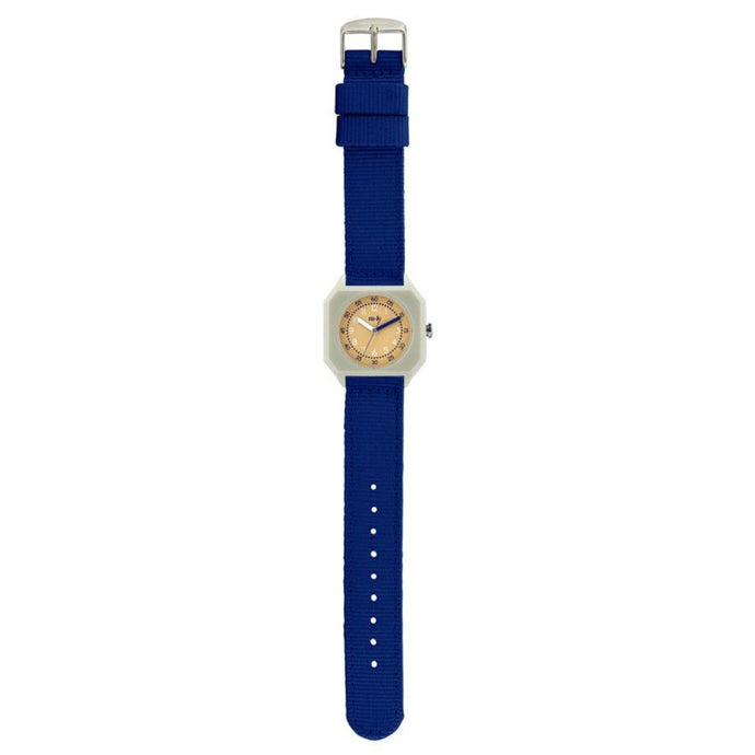 Mini Kyomo Children's Watch - Deep Sea