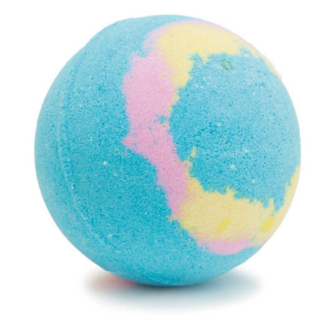 Nailmatic Kids Bath Bomb - Galaxy