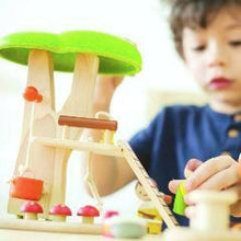 Plan Toys Tree House | Soren's House