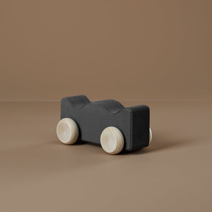 Raduga Grez Toy Car - Coal