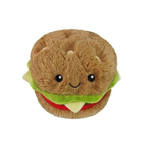 Squishable - Mini - Burger