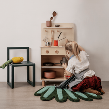 Ferm Living Toro Play Kitchen - Natural
